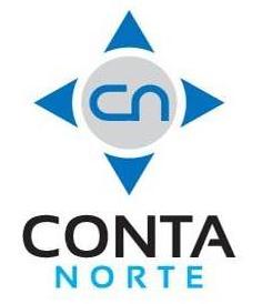 CONTANORTE CHILE